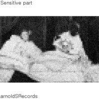 Sensitive part by Arnold Srecords on SoundCloud