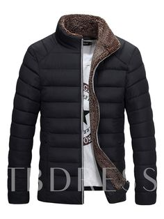Aspiring 2018 Winter Coat Men Leather Long Warm Snow Coat Mens Leather Down Jackets Turn Down Fur Collar Male Zipper Overcoat Clothes Cool In Summer And Warm In Winter Jackets & Coats Down Jackets