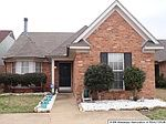 See what I found on #Zillow! http://www.zillow.com/homedetails/89284290_zpid