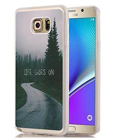 Galaxy Phone, Samsung Galaxy, Galaxy Note 5, Life Goes On, Galaxies, Notes, Adventure, Iphone, Amazon