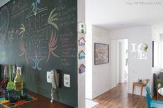decoracao-apartamento-cores-historiasdecasa-14