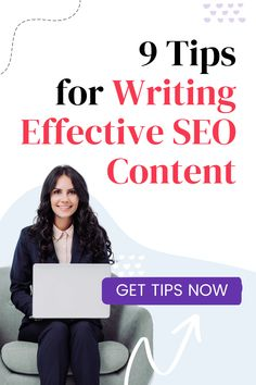 Best Entrepreneurs, Seo Optimization, How To Create Infographics, Dog Training Tips, Writing Tips, Search Engine, Business Tips, Content, Learning