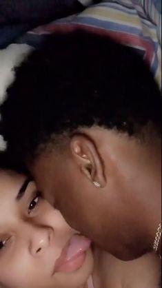 Freaky Relationship Goals Videos, Relationship Pictures, Couple Goals Relationships, Relationship Goals Pictures, Cute Black Couples, Black Couples Goals, Cute Couples Goals, Teenage Couples, Boy And Girl Best Friends