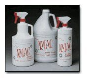 Nylac Carpet Cleaner - Half Gallon - With Sprayer, 2015 Amazon Top Rated Carpet & Upholstery Cleaners & Accessories #Home