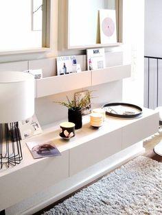 123kea ikeahack malm nightstand