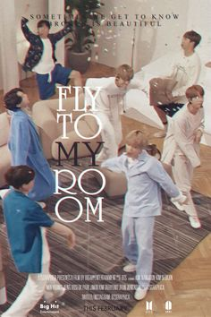"büşra⁷❄️ on Twitter: ""#BTS_BE songs as movie posters @BTS_twt… "" Bts Poster, Kpop Posters, Movie Posters, Bts Pictures, Photos, Bts Taehyung, Jimin, Bts Wallpaper Lyrics, Plakat Design"