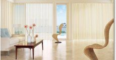 8 Beautiful Clever Tips: Wooden Blinds Fit bedroom blinds cornice boards.Blinds And Curtains Bay Window wooden blinds ideas.Modern Blinds For Windows. Indoor Blinds, Patio Blinds, Diy Blinds, Bamboo Blinds, Fabric Blinds, Shades Blinds, Curtains With Blinds, Blinds Ideas, Privacy Blinds