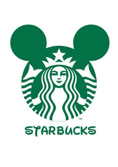 Starbucks By Starbucks Coffee Company The official iPhone application from Starbucks! Now you can use Mobile Pay for your Starbucks purchases. It's the fastest way to pay at Starbucks – just scan and go! Starbucks Logo, Starbucks Secret Menu Drinks, Disney Starbucks, Starbucks Gift Card, Starbucks Coffee, Starbucks Store, Starbucks Rewards, Starbucks Online, Starbucks Breakfast