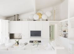 The 10 Decorating Mistakes Everyone Needs To Make