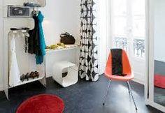 gat hotel rossio - Buscar con Google