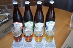 Specialised tours to Craft and Micro Breweries in Cape Town. Also includes Craft Beer and Wine Tours to Stellenbosch and Constantia winelands Happy Pills, Woodstock, Cape Town, Craft Beer, Brewery, Beer Bottle, Tours, Beer Bottles, Home Brewing