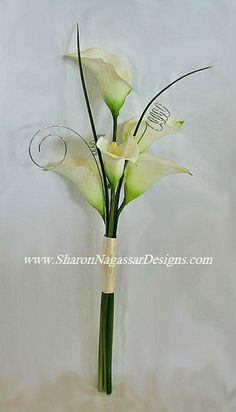 Real Touch Silk Wedding-Centerpieces-Arbor-Pergola-Altar-Floral-Arrangements-Decoration