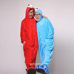 35 Best Pajamas Adult Onesie Pajamas for Women Men Kigurumi Pajamas ... e6055507a