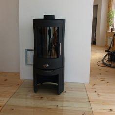 Realizace krbů – Krby ardens Drip Coffee Maker, Kitchen Appliances, Diy Kitchen Appliances, Home Appliances, Coffee Making Machine, Kitchen Gadgets