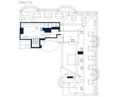 Östermalm Apartment-26-1 Kind Design