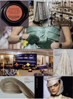 Olga & Oliver Italy - July 2015 - Turban by DONIA ALLEGUE www.doniaallegue.com