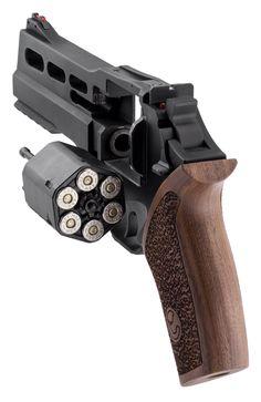 Ninja Weapons, Weapons Guns, Guns And Ammo, Rhino Revolver, Revolver Pistol, 357 Magnum, Best Handguns, Armas Ninja, Crossbow Arrows