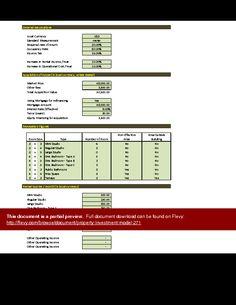HttpsFlevyComBrowseCorporateFinanceFinancialRatios
