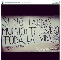 Frases De 2 Locos Enamorados Img Mlp Lindas Pinterest Love