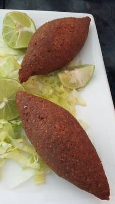 Baked Potato, Reception, Baking, Vegetables, Ethnic Recipes, Food, Gourmet Recipes, Healthy Snack Foods, Meals