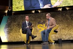 Marriott CEO Addresses Anti-Muslim Hate Group Meeting Controversy  Marriott CEO Arne Sorenson (left) doesn't think it should be up to hotels to decide who should be allowed to stay or meet in hotels and who shouldn't. He's pictured at Skift Global Forum in New York City September 27 discussed topical issues with Skift co-founder Jason Clampet. Skift  Skift Take: Sorenson makes a valid point: Hotels in the U.S. by law can't discriminate who they will allow to stay with them. The hosting of…