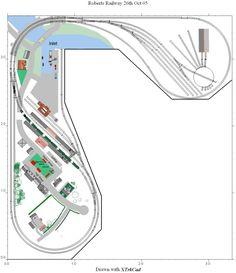 i64.photobucket.com albums h187 rple4 new_railway layout layout04.jpg