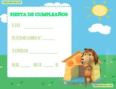 Candy Bar Perro Chocolo Kit imprimible Gratis | Todo Candy Bar Cry Baby, Muppet Babies, Soccer Party, Happy B Day, Baby Party, Toy Story, Family Guy, Fictional Characters, Barcelona