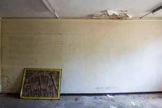 """Camouflage"" | FineArtPrints je B 100 x H 70 cm | Auflage: je 3 Stück nummeriert, signiert mit Rahmen | Preis: je 900 Euro (inkl. 19% MWSt)"