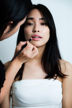 Portrait Photo, Photo Studio, Photo And Video, Instagram, Fashion, Moda, Fashion Styles, Fashion Illustrations, Fashion Models