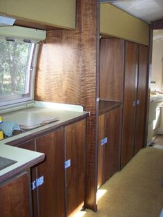 1968 Airstream travel trailer camper. Ebay  Only 1 day left!