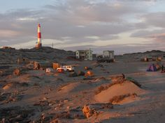 Diaz point, Lüderitz Land Of The Brave, My Land, Namib Desert, Places Of Interest, South Africa, New York Skyline, Cathedral, National Parks, Wildlife