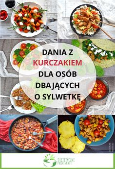 Pesto, Tacos, Mexican, Ethnic Recipes, Food, Essen, Meals, Yemek, Mexicans