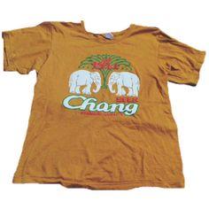 tumblr_nxhumwg1Bd1uhjtlqo9_1280.jpg (1280×1707) ❤ liked on Polyvore featuring tops, shirts, t-shirts, shirt top, brown top and brown shirts