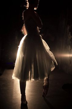 Backlight grace