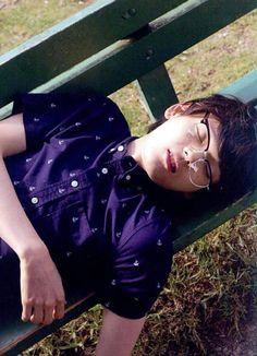 Yuki Furukawa Yuki Furukawa, Itazura Na Kiss, Japanese Men, Rich Man, Attractive Men, Handsome, Celebrities, Mens Tops, Actor
