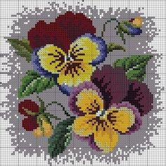 Snowman Cross Stitch Pattern, Cross Stitch Art, Cross Stitch Needles, Beaded Cross Stitch, Cross Stitch Flowers, Cross Stitching, Cross Stitch Embroidery, Hand Embroidery, Cross Patterns