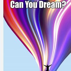 The book I coauthored is available for purchase. How Big Can You Dream?  Invaluable Daily Source of Inspiring and Insightful Words of Wisdom to Dreaming Achieving and Living a Happy Fulling Life! You can find it on Amazon. The Book, Dreaming Of You, The Selection, My Books, Wisdom, Canning, Amazon, Words, Big