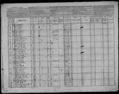 Censo Nacional de México de 1930 Censos y padrones electorales  Nacimiento1926 - Veracruz NombreMaria De Los Angeles Lagunez Residencia15 May 1930 - Tlapacoyan, Tlapacoyan, Veracruz
