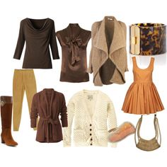 Autumn Possibilities by jeaninebyers on Polyvore featuring may, Jack Wills, Givenchy, Coldwater Creek, Lanvin, Maison Margiela, Tory Burch, MARC BY MARC JACOBS, Fiona Paxton and Monique Péan