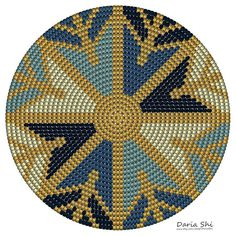 Crochet Bags Designs Wayuu Pattern More patterns in my Etsy Shop. Crochet Shell Stitch, Crochet Chart, Crochet Stitches, Crochet Handbags, Crochet Purses, Crochet Bags, Mochila Crochet, Tapestry Crochet Patterns, Crochet Bookmarks