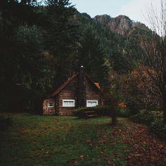 My house dream!!