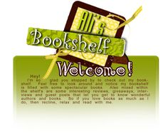 Tips for starting a book club from Jeff Gunhus at Ali's Bookshelf Starting A Book, Monster Hunter, My Books, Tours, Let It Be, Club, Feelings