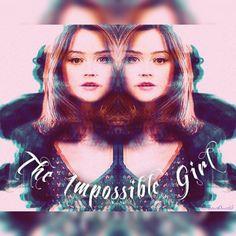 Here is an edit I made. I really like the mirror effect, it makes my eyeballs happy • • • • • • #drwho #bbc #tardis #doctorwho #mattsmith #christophereccleston #davidtennant #petercapaldi #johnbarrowman #thedoctor #rosetyler #billiepiper #karengillan #amypond #jennacoleman #claraoswald #jackharkness #donnanoble #catherinetate #superwholock #9 #10 #11 #12 #dw #dalek #tumblr #wholock #supernatural #sherlock