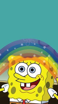 Les 9 Meilleures Images De Sponge Bob Fond D écran