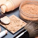 Search Results for foundation