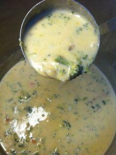 soup.JPG 478×640 pixels