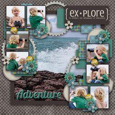 Credits:Bytesize Beauties Part 8 Template by Seatrout Scraps http://scrapbookbytes.com/store/digital-scrapbooking-supplies/sts_bytesizebeauties_set8.html Destination Adventure by Digi Scrap Parade http://digiscrapparade.wordpress.com/2013/08/01/august-2013-destination-adventure/