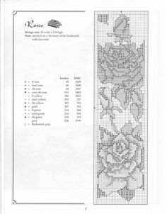 These are stunning Cross Stitch Bookmarks, Cross Stitch Books, Cross Stitch Love, Cross Stitch Cards, Cross Stitch Borders, Cross Stitch Flowers, Counted Cross Stitch Patterns, Cross Stitch Designs, Cross Stitching