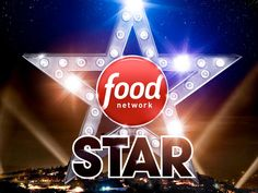 Vote for your favorite finalist in the Food Network Star Fan Favorite Sweepstakes and enter for a chance to win a new prize each week plus a $4,000 cash grand prize. Catch new episodes Sundays at 9|8c.