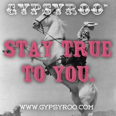 Find Your Voice With Gypsyroo™